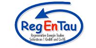Regentau